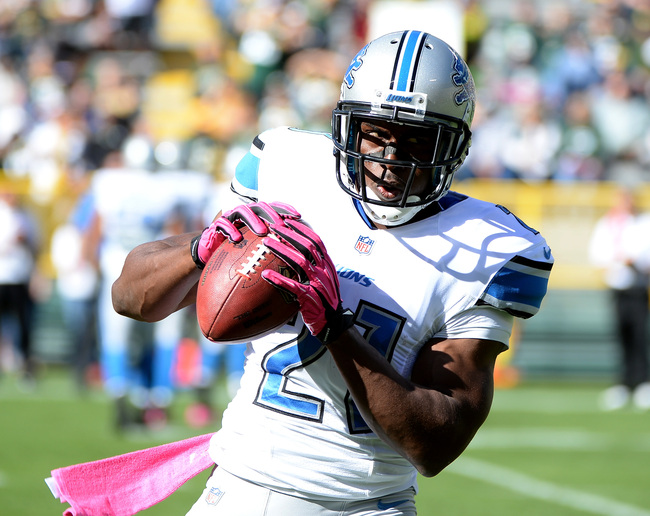 Hi-res-183674591-reggie-bush-of-the-detroit-lions-warms-up-before-the_crop_650