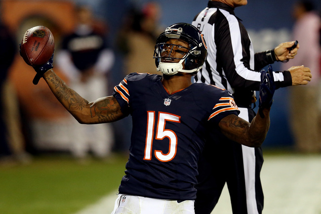 Hi-res-183989399-wide-receiver-brandon-marshall-of-the-chicago-bears_crop_650