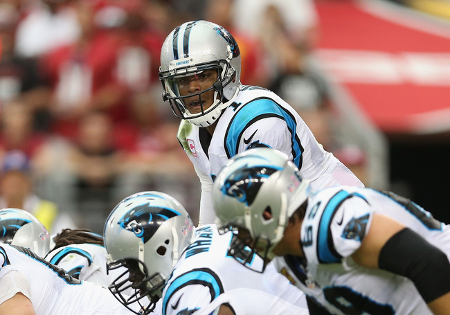 Hi-res-184069105-quarterback-cam-newton-of-the-carolina-panthers_crop_650