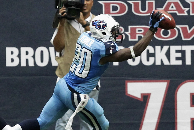 Hi-res-180650853-alterraun-verner-of-the-tennessee-titans-cleebates_crop_650