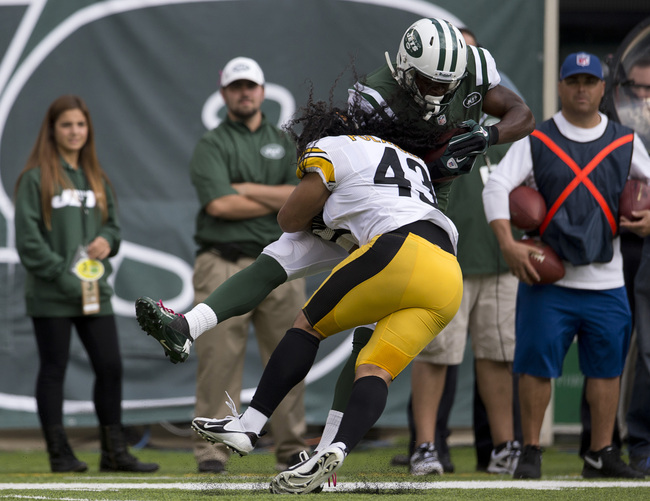 Hi-res-184412759-wide-receiver-stephen-hill-of-the-new-york-jets-is-hit_crop_650