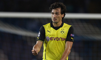 Hi-res-181736078-mats-hummels-of-borussia-dortmund-in-action-during-the_display_image