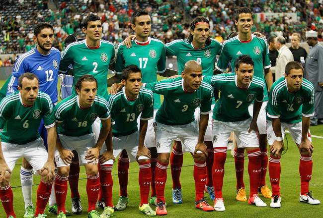 Hi-res-169743888-mexico-national-team-photo-before-playing-nigeria-at_crop_650x440