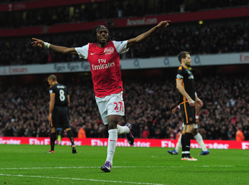 Hi-res-136135479-gervinho-of-arsenal-celebrates-after-scoring-during-the_display_image