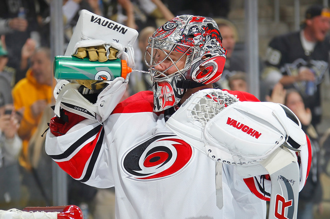 Hi-res-184047562-cam-ward-of-the-carolina-hurricanes-takes-a-during_crop_650