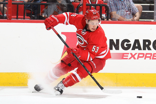 Hi-res-183460125-jeff-skinner53-of-the-carolina-hurricanes-looks-to_crop_650