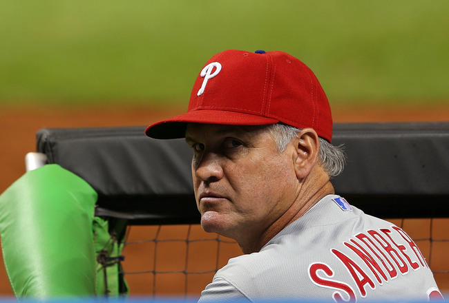 Hi-res-181819552-manager-ryne-sandberg-of-the-philadelphia-phillies_crop_650x440