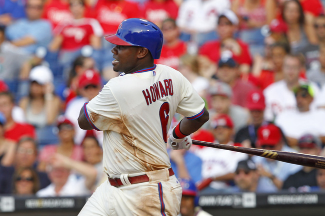 Hi-res-171167502-ryan-howard-of-the-philadelphia-phillies-bats-during-a_crop_650