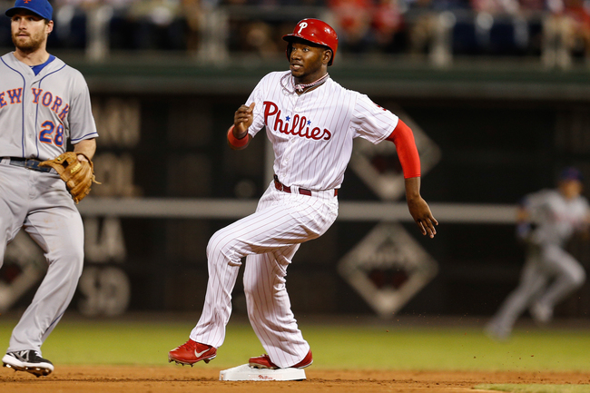 Hi-res-181490550-domonic-brown-of-the-philadelphia-phillies-rounds_crop_650