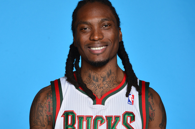 Hi-res-153438737-marquis-daniels-of-the-milwaukee-bucks-poses-for-a_crop_650