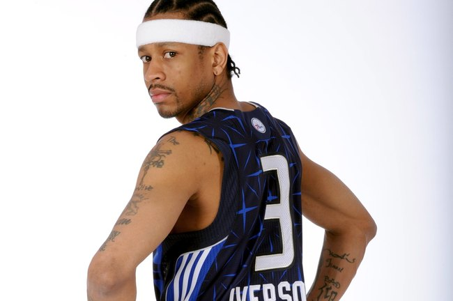 Hi-res-95924933-allen-iverson-of-the-philadelphia-76ers-poses-for-photos_crop_650