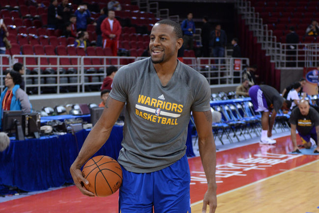 Hi-res-184670798-andre-iguodala-of-the-golden-state-warriors-warms-up_crop_650
