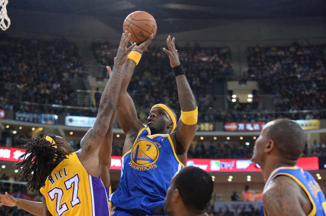 Hi-res-184675808-jermaine-oneal-of-the-golden-state-warriors-shoots_crop_650