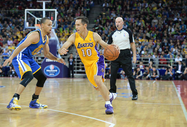 Hi-res-184673202-steve-nash-of-the-los-angeles-lakers-drives-against_crop_650x440
