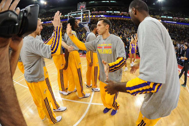 Hi-res-184673375-steve-nash-of-the-los-angeles-lakers-is-introduced-in_crop_650