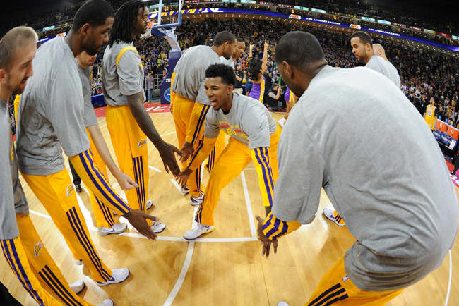 Hi-res-184673335-nick-young-of-the-los-angeles-lakers-is-introduced-in_crop_650