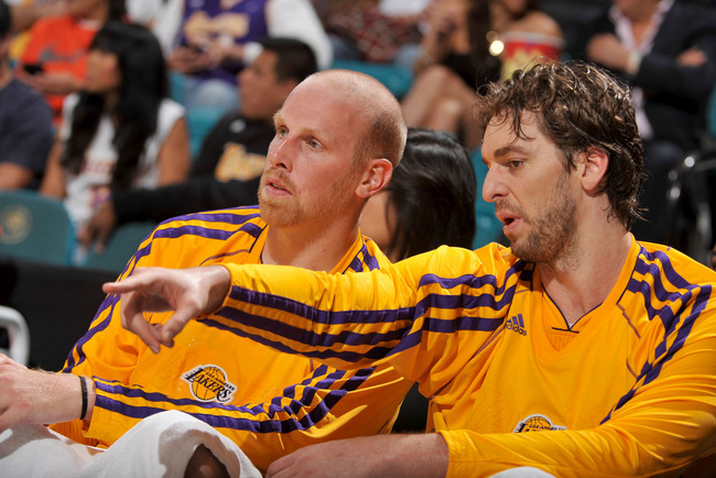 Hi-res-184002222-chris-kaman-and-pau-gasol-of-the-los-angeles-lakers_crop_650