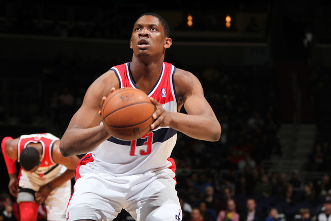 Hi-res-165538203-kevin-seraphin-of-the-washington-wizards-attempts-a_crop_650
