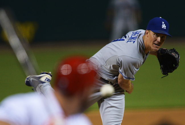 Hi-res-184169975-zack-greinke-of-the-los-angeles-dodgers-pitches-in-the_crop_650x440