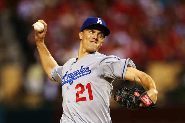 Hi-res-184170536-zack-greinke-of-the-los-angeles-dodgers-pitches-against_crop_650