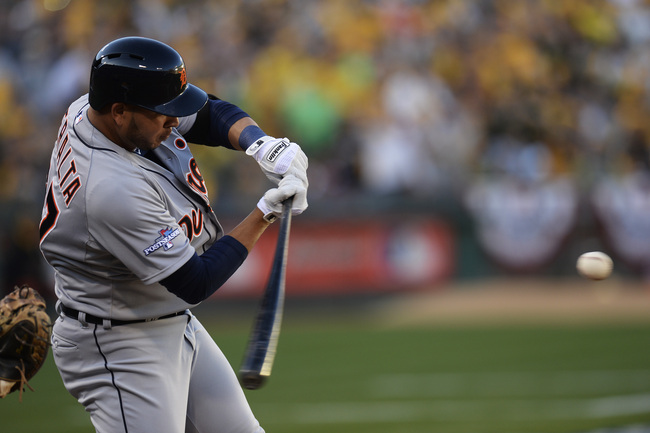 Hi-res-183988814-jhonny-peralta-of-the-detroit-tigers-bats-in-the-second_crop_650
