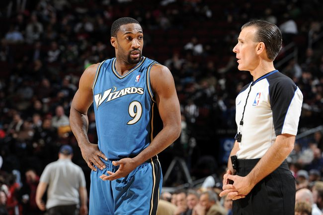 Hi-res-109379781-gilbert-arenas-of-the-washington-wizards-talks-to_crop_650