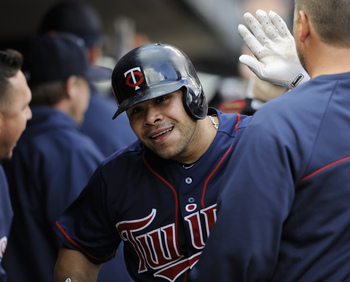 Hi-res-180651318-josmil-pinto-of-the-minnesota-twins-celebrates-hitting_display_image