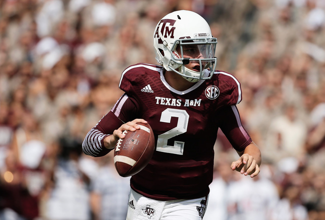 Hi-res-180887662-johnny-manziel-of-texas-a-m-aggies-drops-back-to-pass_crop_650x440