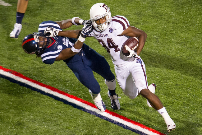 Hi-res-184264587-wide-receiver-malcome-kennedy-of-the-texas-a-m-aggies_crop_650