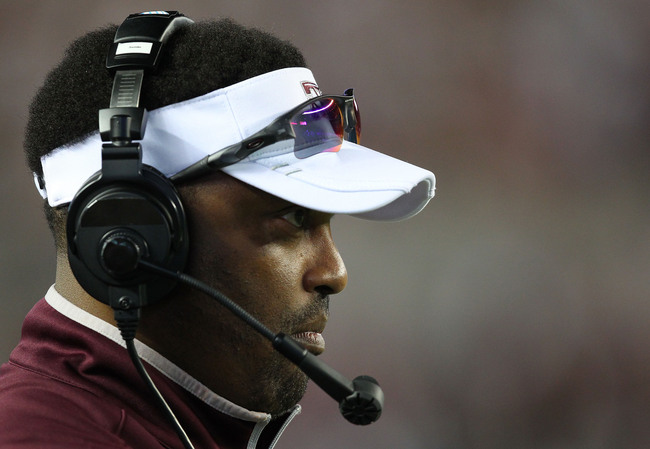 Hi-res-156002932-head-coach-kevin-sumlin-of-the-texas-a-m-aggies-watches_crop_650