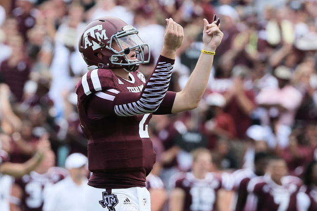 Hi-res-178940315-johnny-manziel-of-the-texas-a-m-aggies-celebrates-a_crop_650