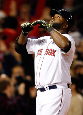 Hi-res-184431094-david-ortiz-of-the-boston-red-sox-celebrates-after_display_image