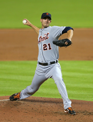 Hi-res-182047164-rick-porcello-of-the-detroit-tigers-pitches-during-a_display_image