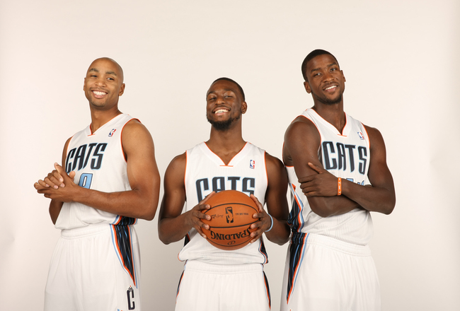 Hi-res-182966127-gerald-henderson-kemba-walker-and-michael-kidd_crop_650x440