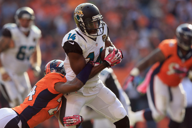 Hi-res-184433210-wide-receiver-justin-blackmon-of-the-jacksonville_crop_650