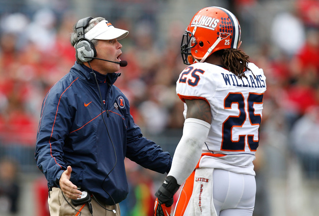 Hi-res-155398113-head-coach-tim-beckman-of-the-illinois-illini-yells-at_crop_650x440