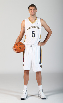 Hi-res-182555871-jeff-withey-of-the-new-orleans-pelicans-poses-for_display_image