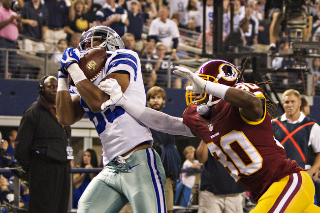 Hi-res-184431217-terrance-williams-of-the-dallas-cowboys-catches-a_crop_650