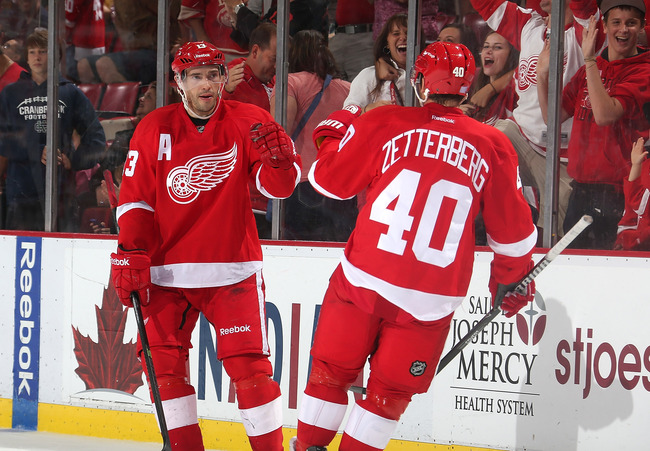Hi-res-184245012-pavel-datsyuk-and-henrik-zetterberg-of-the-detroit-red_crop_650