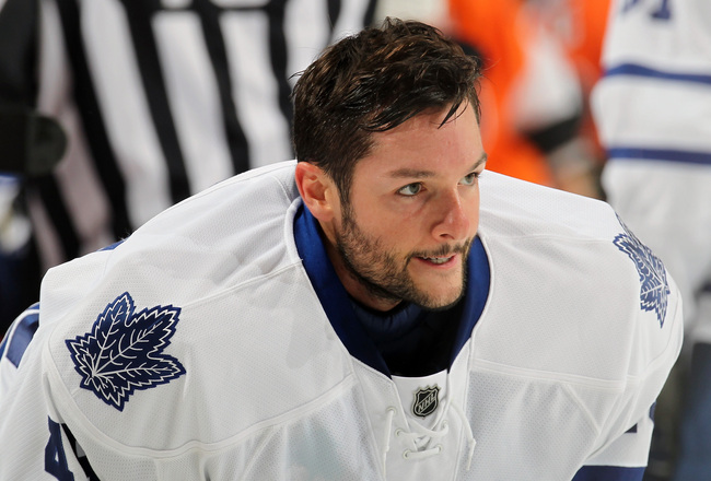 Hi-res-183651048-jonathan-bernier-of-the-toronto-maple-leafs-looks-on_crop_650x440