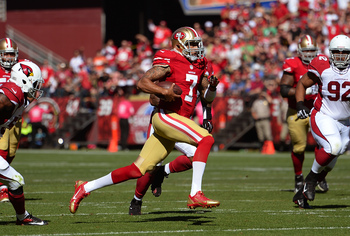 Hi-res-184419292-colin-kaepernick-of-the-san-francisco-49ers-scrambles_display_image