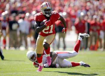 Hi-res-184419399-frank-gore-of-the-san-francisco-49ers-runs-with-the_display_image