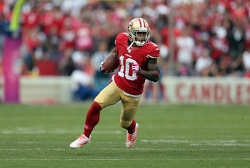 Hi-res-183649359-wide-receiver-kyle-williams-of-the-san-francisco-49ers_display_image