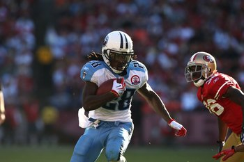 Hi-res-93229010-chris-johnson-of-the-tennessee-titans-runs-against-the_display_image