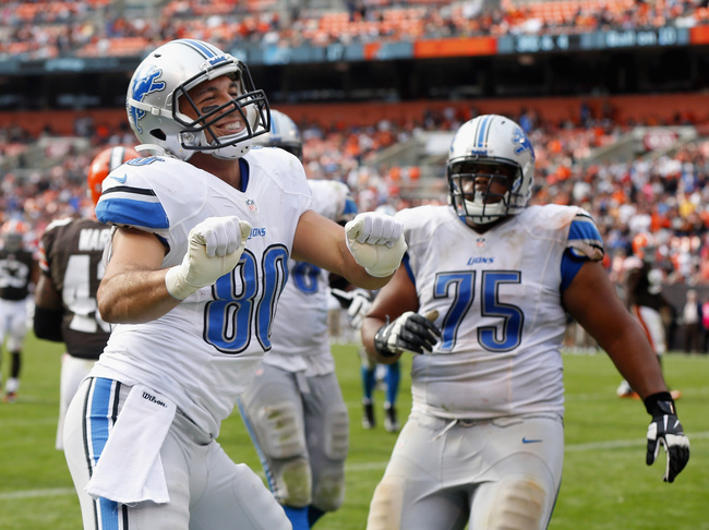 Hi-res-184415997-tight-end-joseph-fauria-of-the-detroit-lions-celebrates_crop_650