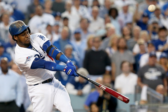 Hi-res-184634506-hanley-ramirez-of-the-los-angeles-dodgers-flies-out-to_crop_650