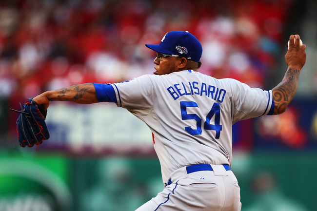 Hi-res-184234473-ronald-belisario-of-the-los-angeles-dodgers-pitches-in_crop_650