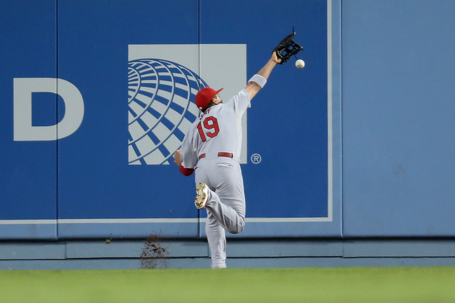 Hi-res-184634907-jon-jay-of-the-st-louis-cardinals-is-unable-to-make-a_crop_650