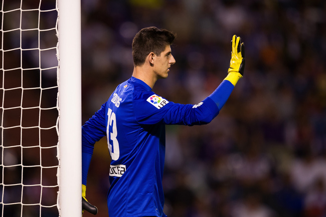 Hi-res-181997101-thibaut-courtois-of-atletico-de-madrid-reacts-during_crop_650