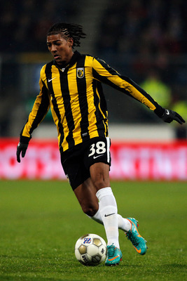 Hi-res-158671155-patrick-van-aanholt-of-vitesse-in-action-during-the_display_image